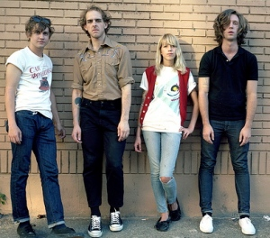 the-babies-cassie-ramone-side-project-with-kevin-morby-nathanael-stark-and-justin-sullivan