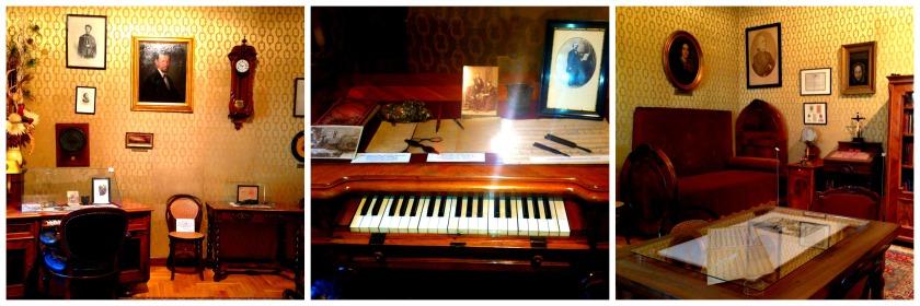 Liszt Ferenc Museum