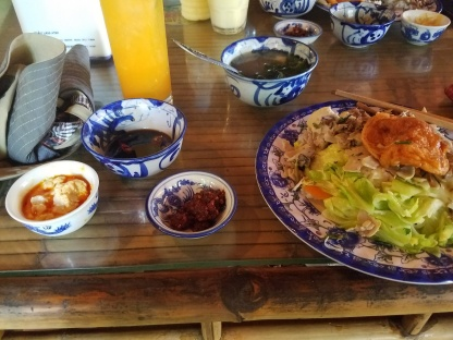 The Best Food in Hue